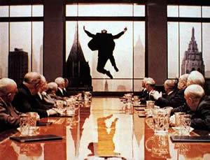 Roger Ebert S Worst Reviews 17 The Hudsucker Proxy 1994
